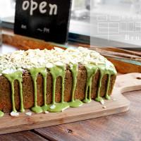 新竹市美食 餐廳 咖啡、茶 咖啡館 單-吅田十 照片