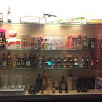 嘉義市美食 餐廳 異國料理 多國料理 BEST bistro 貝斯特餐酒館 照片