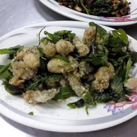 高雄市美食 餐廳 中式料理 熱炒、快炒 現炒美食館 照片