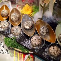 桃園市美食 餐廳 中式料理 台菜 嚐嚐九九(中壢店) 照片