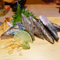 台北市美食 餐廳 異國料理 日式料理 天晴(あっぱれ)居酒屋 照片
