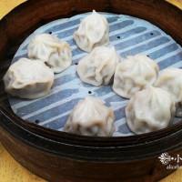 新北市美食 餐廳 中式料理 麵食點心 大台北永和豆漿大王 照片