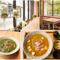 台南市美食 餐廳 異國料理 異國料理其他 小覓秘 照片