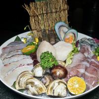 台北市美食 餐廳 火鍋 涮涮鍋 健康路7號鍋料理 照片