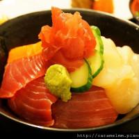 苗栗縣美食 餐廳 異國料理 日式料理 鮪魚王 照片