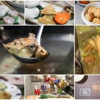 高雄市美食 餐廳 火鍋 火鍋其他 春囍打邊爐 照片