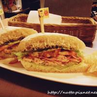 桃園市美食 餐廳 咖啡、茶 咖啡館 MR.DODO豆豆先生自家烘培咖啡館 照片