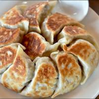 台北市美食 餐廳 素食 素食 安國寺 滴水書坊 照片