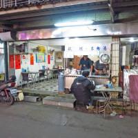 台北市美食 攤販 台式小吃 艋舺大道燒肉飯 照片
