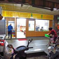 桃園市美食 餐廳 中式料理 熱炒、快炒 豪哥海鮮熱炒 照片