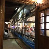 新竹市美食 餐廳 中式料理 老漁港新海鮮美式餐廳 照片