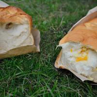 新北市美食 餐廳 烘焙 麵包坊 多畝田 (板橋創始店) 照片