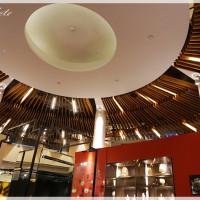 台北市休閒旅遊 景點 展覽館 台北當代工藝設計分館 照片