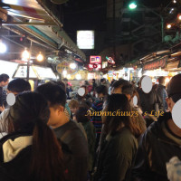 台中市美食 攤販 攤販其他 彭記東山鴨頭 照片