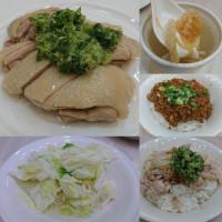 高雄市美食 餐廳 中式料理 粵菜、港式飲茶 恆香小廚 照片