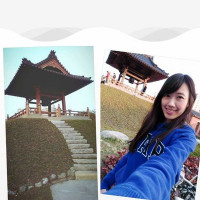 台北市休閒旅遊 景點 古蹟寺廟 西本願寺廣場 照片