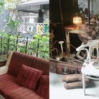 台北市美食 餐廳 異國料理 異國料理其他 ombre餐酒館 照片