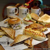 台北市美食 餐廳 咖啡、茶 咖啡、茶其他 Yolo's CAFE 照片
