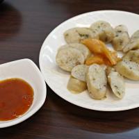 桃園市美食 餐廳 中式料理 小吃 傳香美食 照片