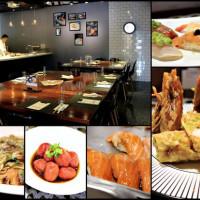 高雄市美食 餐廳 烘焙 烘焙其他 LACOOK樂料理 照片