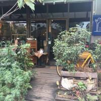 台北市美食 餐廳 飲料、甜品 飲料、甜品其他 HI 日愣 照片