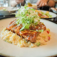 高雄市美食 餐廳 異國料理 義式料理 波波加洛 西式餐館 Pappagallo 照片