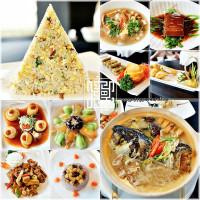 桃園市美食 餐廳 中式料理 江浙菜 蔣府宴 照片
