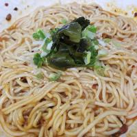 新竹市 美食 餐廳 中式料理 麵食點心 蜀仙牛肉麵 照片