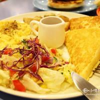 台北市美食 餐廳 速食 早餐速食店 屋瑪早午餐 照片