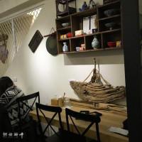 嘉義市 美食 餐廳 中式料理 中式料理其他 稻食屋 照片