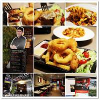 桃園市美食 餐廳 異國料理 多國料理 Matty's 美堤紐西蘭餐廳 照片