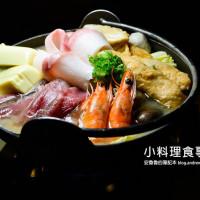 桃園市美食 餐廳 異國料理 日式料理 小料理食事処 照片