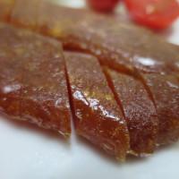 高雄市美食 餐廳 零食特產 零食特產 鍾太太烏魚子專賣店 照片