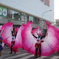 屏東縣休閒旅遊 景點 藝文中心 屏東演藝廳 照片