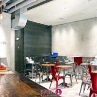 桃園市美食 餐廳 咖啡、茶 咖啡館 胖馬樂café 照片