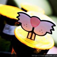 台北市美食 餐廳 飲料、甜品 飲料專賣店 Rabbit Rabbit TEA 兔子兔子茶飲專賣店 (忠孝復興店) 照片