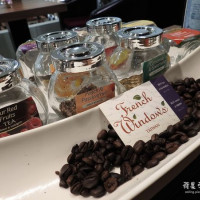 屏東縣美食 餐廳 異國料理 French Window  琺蘭綺瑥朵茶餐館 (屏東太平洋百貨|誠品旗艦館) 照片