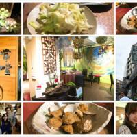 新竹市美食 餐廳 中式料理 中式料理其他 常嚐料理廚房 照片