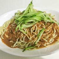 台北市美食 餐廳 中式料理 中式早餐、宵夜 秦老師早點 照片