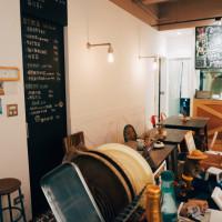 台北市美食 餐廳 烘焙 蛋糕西點 喜子Xizi Pie 照片