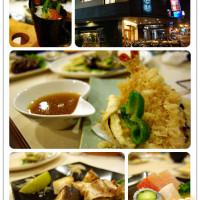 台南市美食 餐廳 異國料理 日式料理 西園日本料理 照片