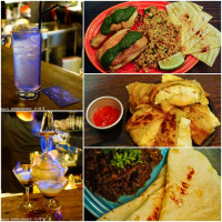 台北市美食 餐廳 異國料理 多國料理 Guru House (士林店) 照片