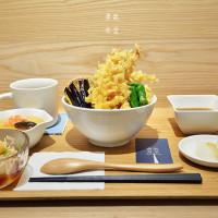 新北市美食 餐廳 異國料理 日式料理 勇氣食堂 照片