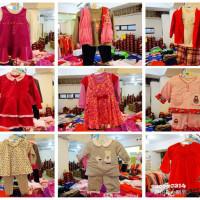 台北市休閒旅遊 購物娛樂 購物娛樂其他 愛的世界童裝特賣會 照片