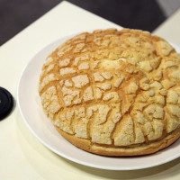 台南市美食 餐廳 中式料理 粵菜、港式飲茶 香港角茶餐廳(中華店) 照片
