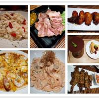 台北市美食 餐廳 異國料理 美式料理 Little Vegas 照片