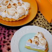 台中市美食 餐廳 烘焙 蛋糕西點 Chungci Bakery 照片