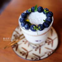 台中市美食 餐廳 異國料理 異國料理其他 Yokoneco 照片