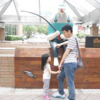 台北市美食 餐廳 異國料理 農人餐桌 照片