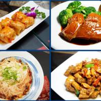 桃園市美食 餐廳 中式料理 十里香私房料理 照片